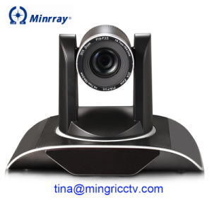 China HD Video Conference Room Camera for Meeting - China Video ...