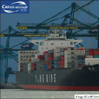 Sea & Air Freight, Chain Management, Customs & Warehouse Service