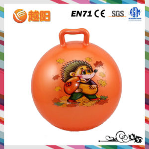 Hot Sale Logo Printing New Boy Toys