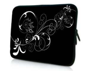 Neoprene Laptop Bag, Laptop Bag (LP-032) pictures & photos