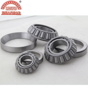 Professional Producer Non Standard Inch Taper Roller Bearing pictures & photos