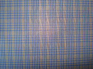 Polyester Oxford Plain Fabric pictures & photos