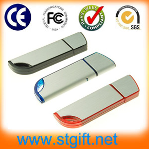 Promotional Gift USB Flash Disk/Flash Disk/Flash Drive USB (TH501)