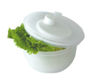 Salad Spinner (LE52544) pictures & photos