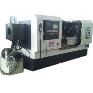 China CNC Lathe Machine (CK6150) pictures & photos