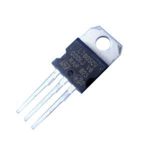 High Quality Transistor for Electronic Engineering (75n75) pictures & photos
