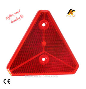 Outdoor Light Reflector for Track, LED Flashlight Reflector for Ceiling Light Kc219 pictures & photos