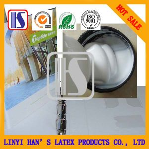 High Performance Quick and Strong Viscosity Water Based PVC Glue