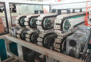 16mm-25mm Four out PVC Conduit Pipe Production Line pictures & photos