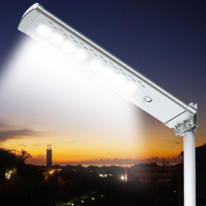 12W Solar Street Light System in India All in One Integrated Solar LED Sreet Light Price & China 12W Solar Street Light System in India All in One Integrated ...
