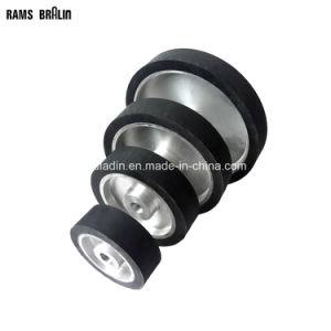 Wholesale Contact Wheels