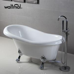 China Clawfoot Bathtub, Clawfoot Bathtub Manufacturers, Suppliers |  Made In China.com