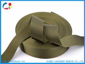 China Military Webbing, Military Webbing Wholesale