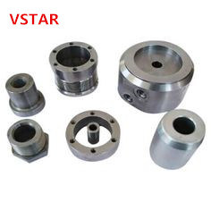 High Precision OEM Stainless Steel Part by CNC Machining for Agricutural Machinery pictures & photos