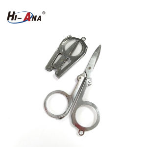 OEM Custom Made Top Quality Household School Scissors pictures & photos