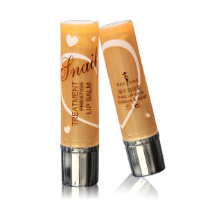 OEM Natural Lip Balm - Best for Dry, Chapped & Cracked Lips - Herbal Formula pictures & photos