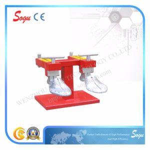 Xx0642 Competetive Shoe Foot Stretcher Machine pictures & photos