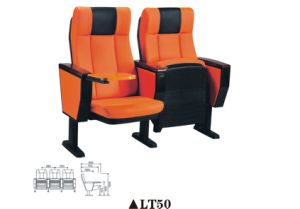 Hot Sale Cinema Hall Chair Theater Chair