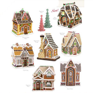 Resin Christmas Decoration Polyresin Christmas Ornament pictures & photos