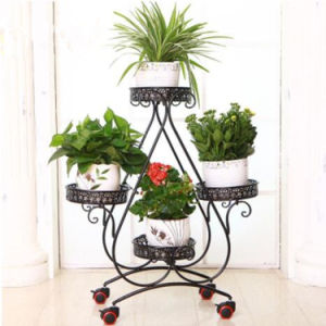 Flower Stand Designs : China stainless steel flower stand stainless steel flower stand