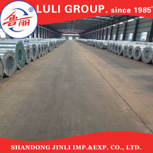 Factory Supply Wholesale Corrugated Metal Roofing Sheet pictures & photos