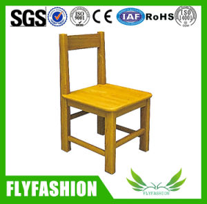 Kindergarten Furniture Fancy Plastic Kids Party Chairs pictures & photos