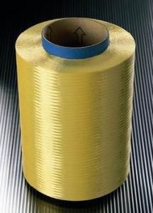100d---3000d Best Tenacity Aramid Yarn