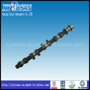 GM Car Engine Part Camshaft for Ja Excelle 1.6 (OEM 96182606) pictures & photos