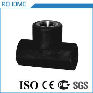 32mm Pn10 HDPE Pipe Fitting for Water Supply Female Tee  sc 1 st  Shanghai Ruihe Enterprise Group Co. Ltd. & China 32mm Pn10 HDPE Pipe Fitting for Water Supply Female Tee ...