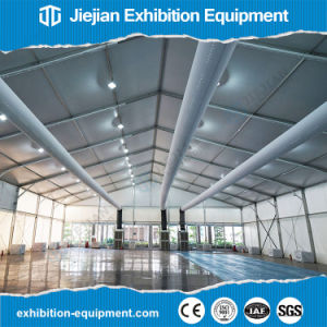 230000BTU Industrial Central Big Tent Air Conditioning System pictures & photos