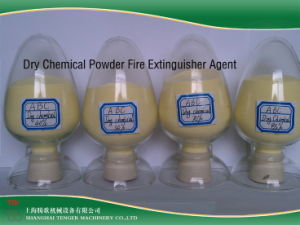 En615 ABC Dry Chemical Powder pictures & photos