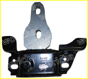 Engine Mount Used for AV59-7m121-AA Ford