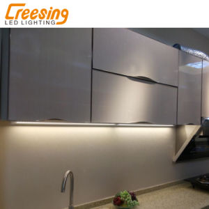 High Quality Intelligent Hand Sweep Induction Lighting pictures & photos