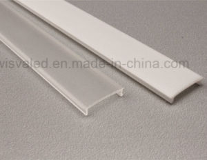 Hh-P041 Special LED Aluminum Profiles for Stairs pictures & photos