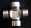 Universal Joint For Agricultural Machine