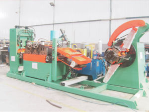 Cuting Machine (RF-R03)