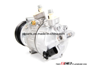 PXE16 AC Compressor for Vw Volkswagen pictures & photos