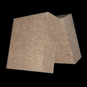 Magnesia-MA Spinel Brick (MA-85C) pictures & photos