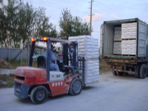 Rutile Titanium Dioxide (MBR9550 series) pictures & photos