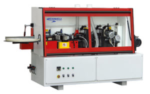 Semi-Automatic Edge Banding Machine (FZ-40D)