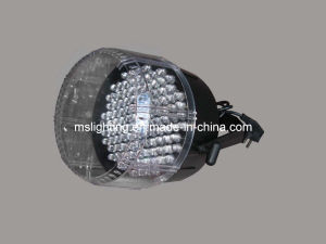 LED Strobe Light / LED Disco Light pictures & photos