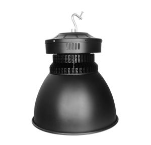 Mining Lamp Lights Outdoor