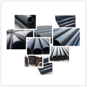 Flexible Pipe Price, 2019 Flexible Pipe Price Manufacturers
