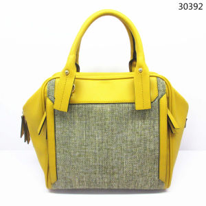 eda64ace4 China New Style Designer Handbags, New Style Designer Handbags  Manufacturers, Suppliers, Price | Made-in-China.com