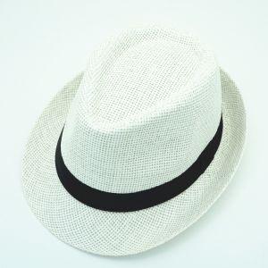 c10468f2ec8 China Men Straw Hat