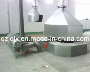 High Quality Melting Furnaces/ Induction Furnaces/Electric Furnaces pictures & photos