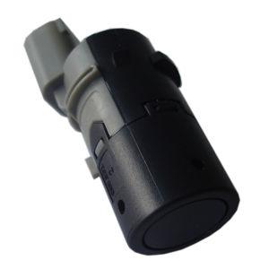 Parking Sensor 66206989069 for BMW E39