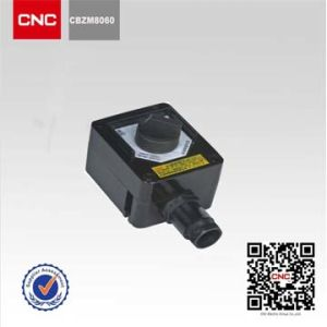 Full Plastic Explosion Proof Vacuum Switch (CBZM8060) pictures & photos