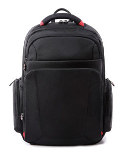 Good Backpacks Handbag Withtop Handle (SB6976) pictures & photos