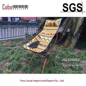 Outdoor Sporting Camping Portable Ultralight Beach Lightweight Folding Fishing Sunset Chair